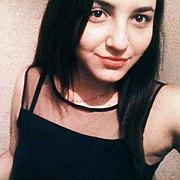 Алиса 21 год (Водолей) Обнинск