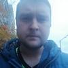 Игорь Клемешов, 26, г.Мурманск