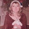 ИННА, 43, г.Верхняя Салда