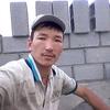 Бегалы, 34, г.Бишкек