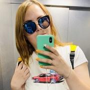 Екатерина, 28, г.Липецк