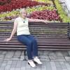 Zina, 58, г.Липецк