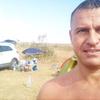 Иван, 46, г.Красногорск