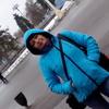 Татьяна, 40, г.Щелково