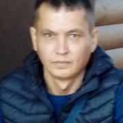 динар 43 Уфа