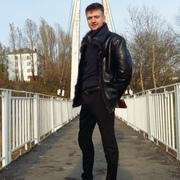 андрей, 30, г.Тымовское