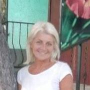 Вера, 49, г.Шостка