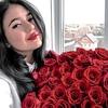 Анастасия, 20, г.Воскресенск