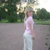 Ольга, 31, г.Коммунар