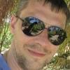 Юрий, 40, г.Краснодар