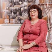 Ирина 50 Дзержинск