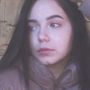 Светлана, 29, г.Ногинск