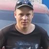 Никалай, 34, г.Пенза