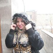 Lili, 38, г.Yerevan