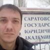 Тимур, 37, г.Шахты