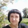 Валентина, 54, г.Могилёв