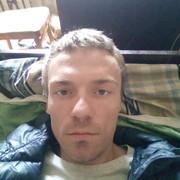 Иван 29 Павлоград