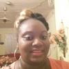 theria, 30, Nassau