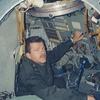 Владимир, 55, г.Балашиха