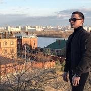 Егор 27 Казань