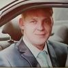 Игорь Владимиров, 41, г.Пенза