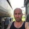 Денис, 50, г.Гатчина