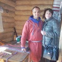 Hatasha, 32 года, Лев, Киев