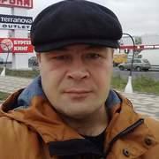 Николай, 40, г.Орел
