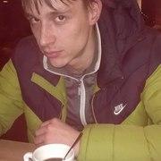 Сергей, 29, г.Старая Купавна