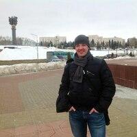 Denis, 33 года, Водолей, Москва