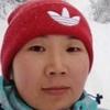 Гульнара, 31, г.Горно-Алтайск