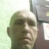 сергей, 43, г.Красноармейск (Саратовск.)