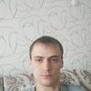 Виктор, 33, г.Рудный