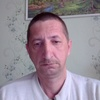 Павел Калинин, 44, г.Невинномысск