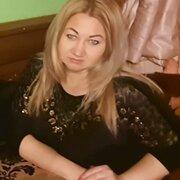 Людмила 30 Chervonograd