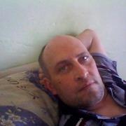 АЛЕКСАНДР, 45, г.Кировград