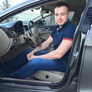 Антон, 30, г.Салават