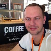 rumaillove, 41 год, Рак, Челябинск