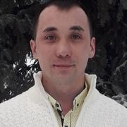 Ринат, 31, г.Стерлитамак