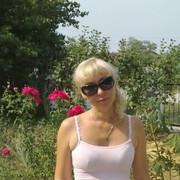 Наталья 47 лет (Телец) Крымск