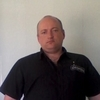 Олег, 41, г.Чигирин