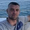 Yura, 43, Berdichev