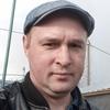 Артур, 38, г.Нягань