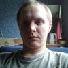 Юрий, 30, г.Жуковский