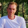 Виктор, 47, г.Одесса