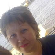 Елена, 46, г.Новобурейский