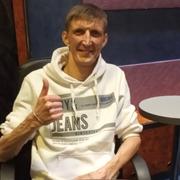 Сергей 35 лет (Дева) Санкт-Петербург