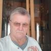 Анатолий, 62, г.Таганрог
