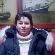 Таня 43 Коломна