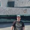 Владимир, 23, г.Данилов